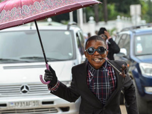 DRCONGO-FASHION-SAPE