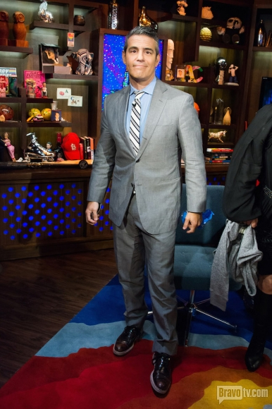 Andy Cohen 3