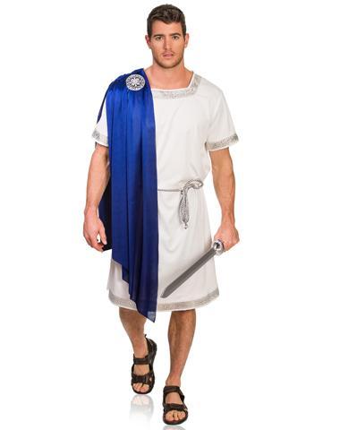 Greek emperor