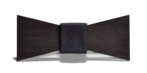 Sinatra bow tie SwitchWood