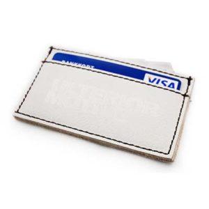 Ash-card-case