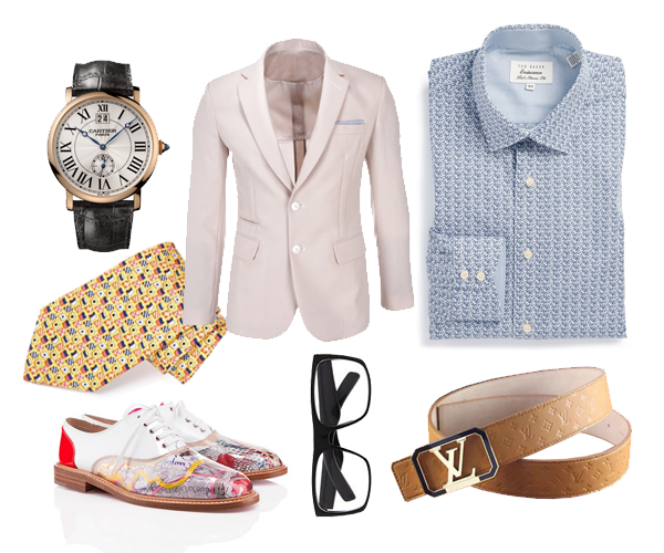 Mens-Valentines-Day-Outfit
