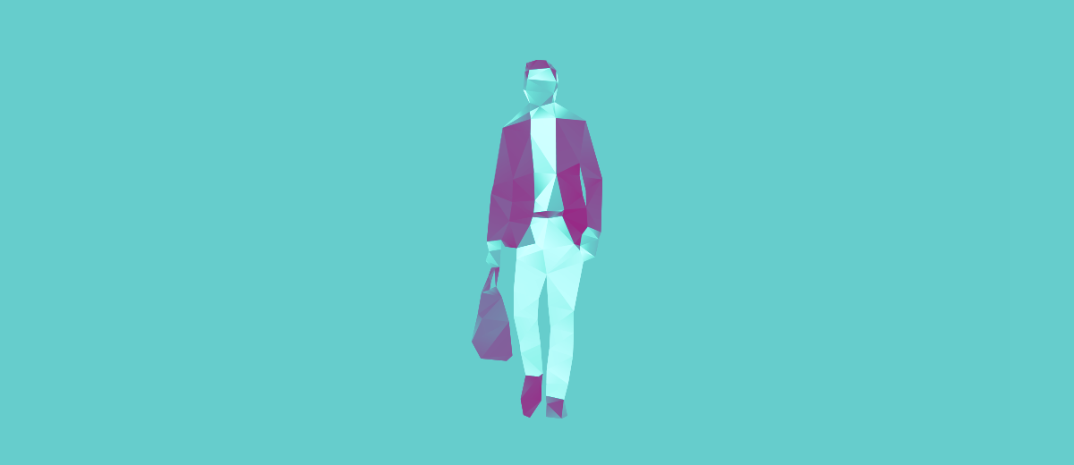 The Guide to Men's Business Shirt and Pants Combinations