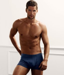 A guide to buying men's underwear