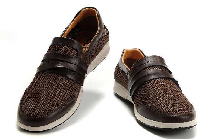 Fashion World Mens Shoes