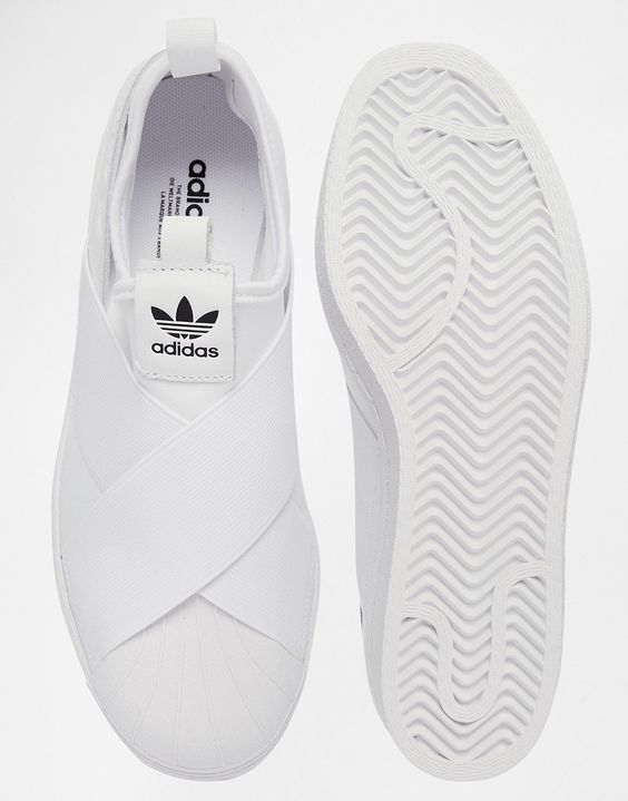 how to keep your white sneakers white attire club by f f